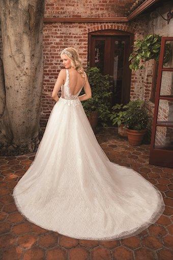 Casablanca Bridal #BL296
