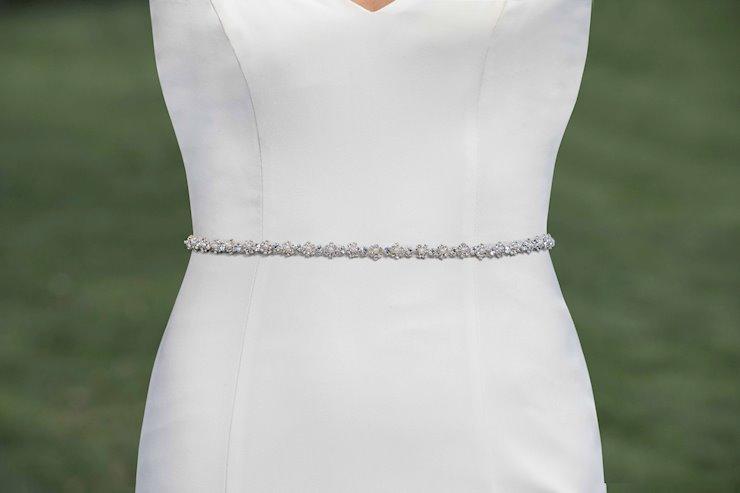 Casablanca Bridal SA063 Image