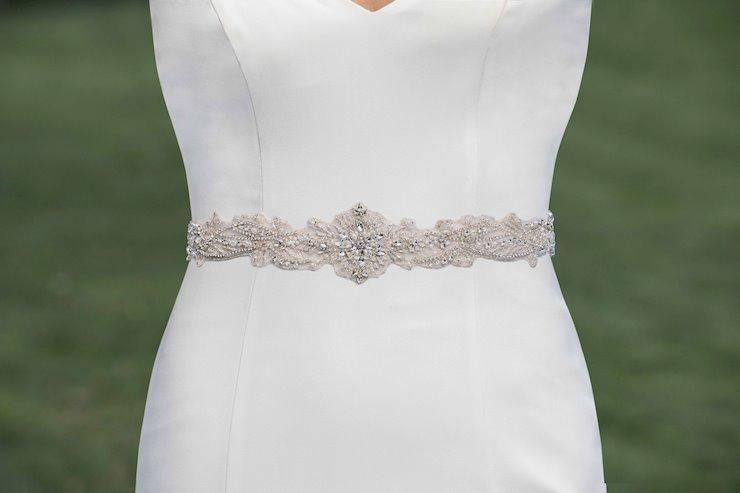 Casablanca Bridal SA065 Image