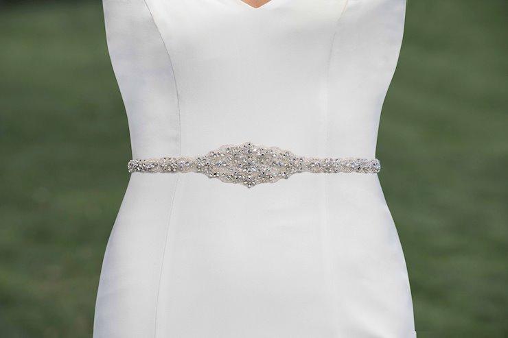 Casablanca Bridal SA067 Image