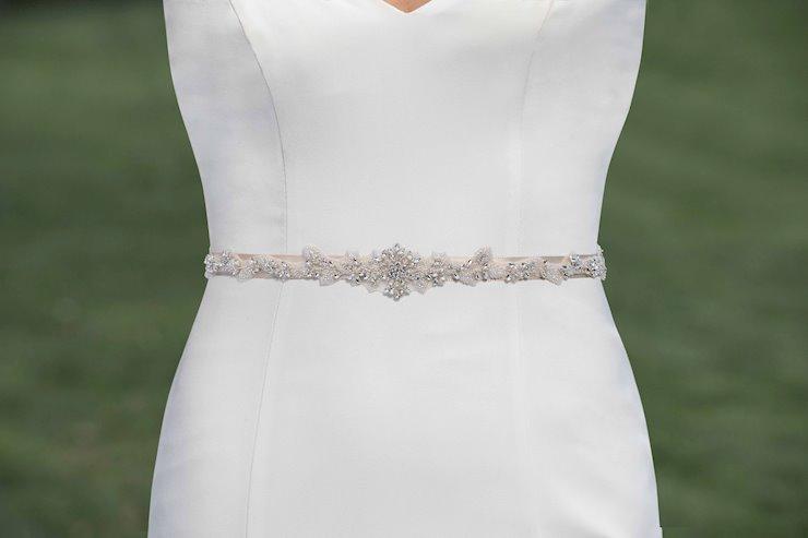 Casablanca Bridal SA068 Image
