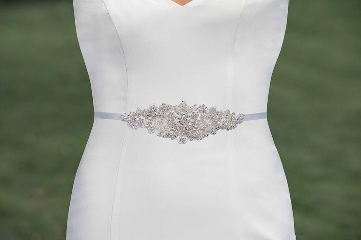 Casablanca Bridal SA069 Image