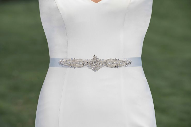 Casablanca Bridal SA070 Image