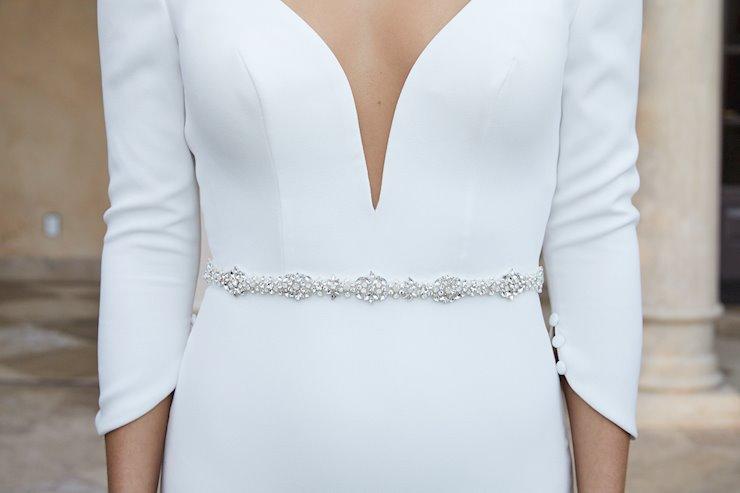 Casablanca Bridal SA084 Image