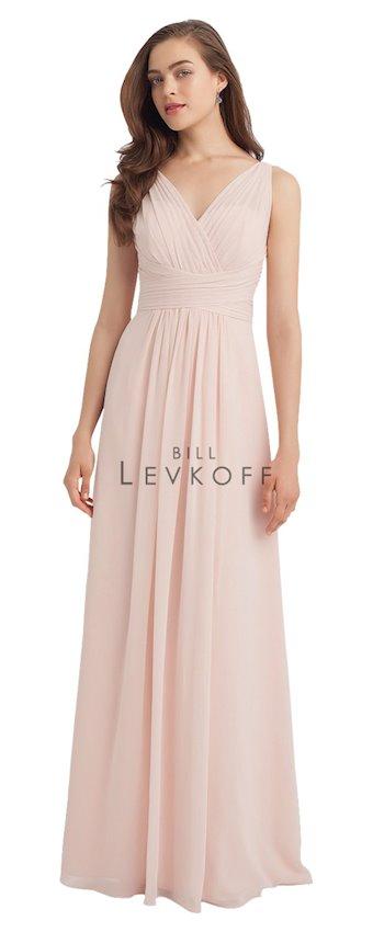 Bill Levkoff Style #1115