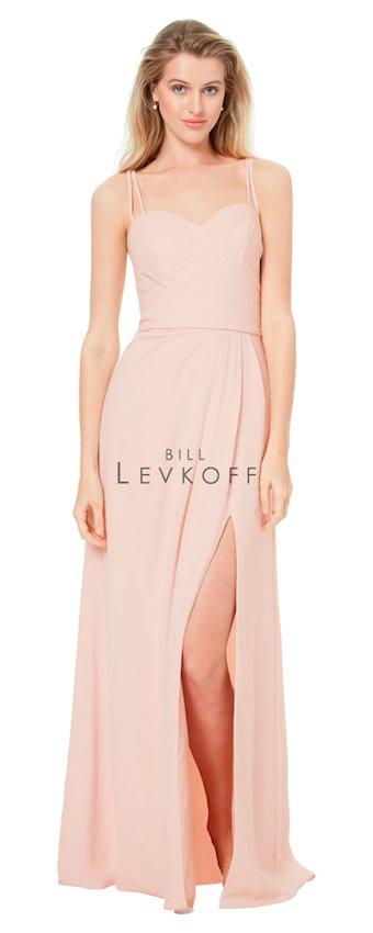 Bill Levkoff Style #1518