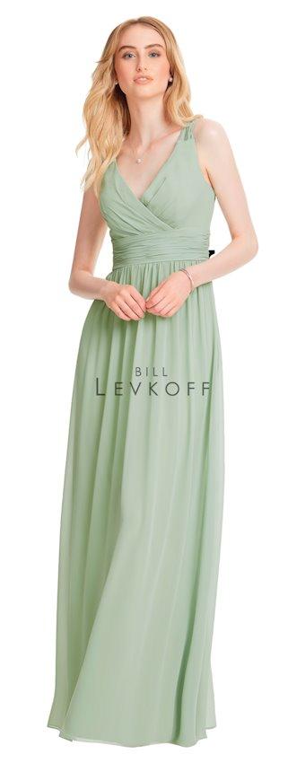 Bill Levkoff Style #1553