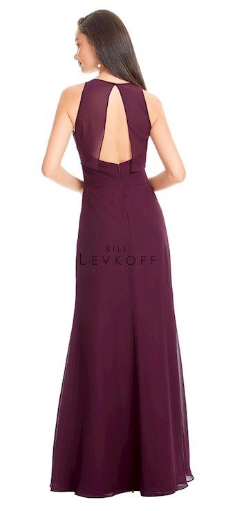Bill Levkoff Style #1563