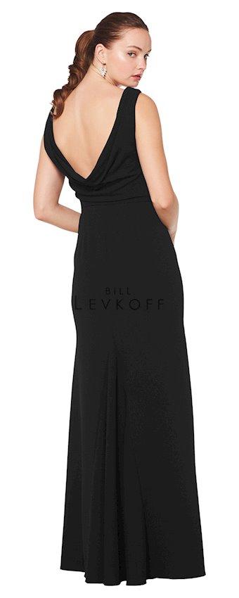 Bill Levkoff Style #1618