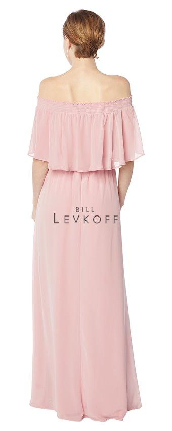 Bill Levkoff Style #1701