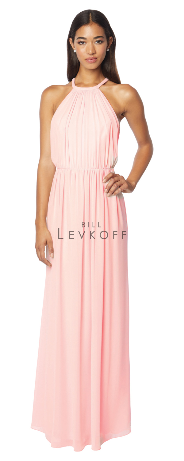 Bill Levkoff Style #1703 Image