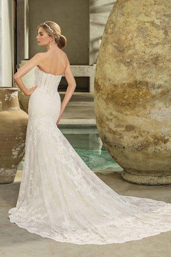 Casablanca Bridal Style No. 2294