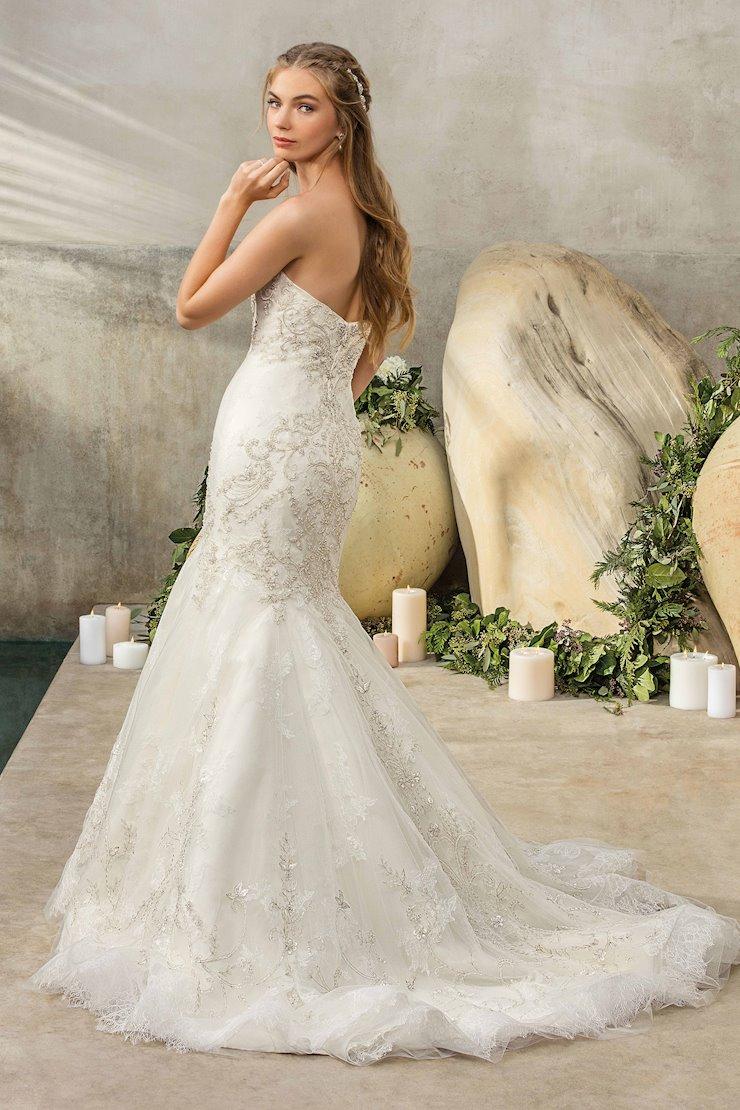 Casablanca Bridal Style #2304  Image