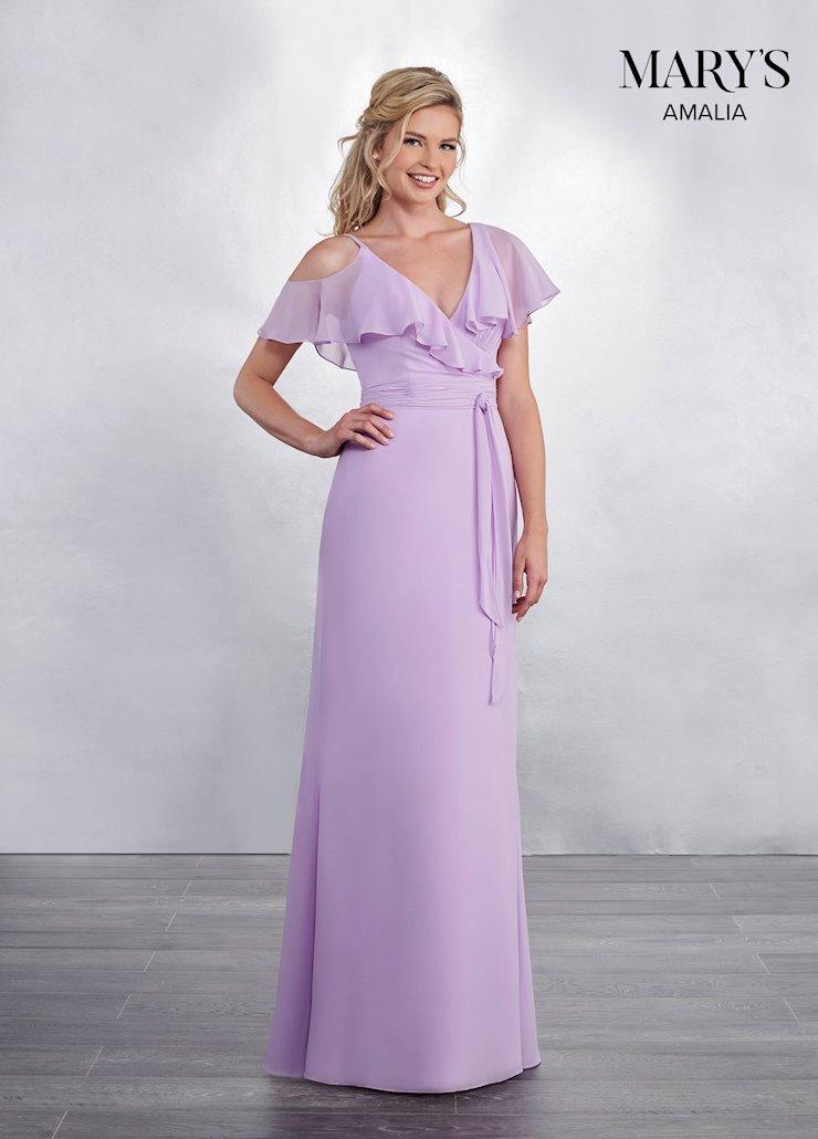 Mary's Bridal MB7039