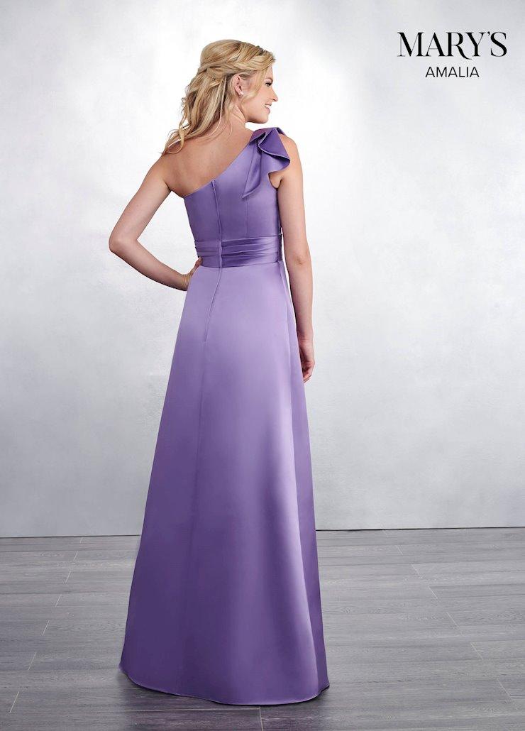 Mary's Bridal MB7043
