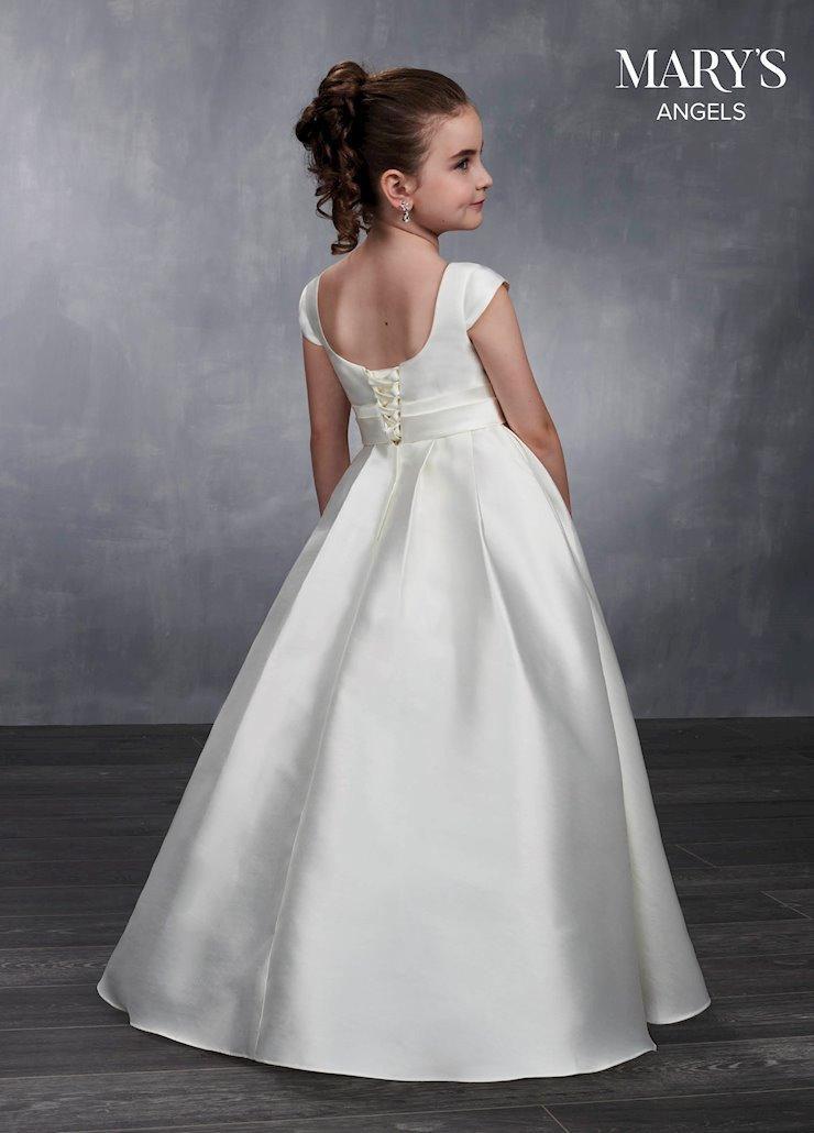 Mary's Bridal MB9032