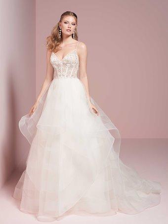 Christina Wu Brides Style #15721