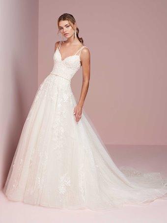 Christina Wu Brides Style 15728