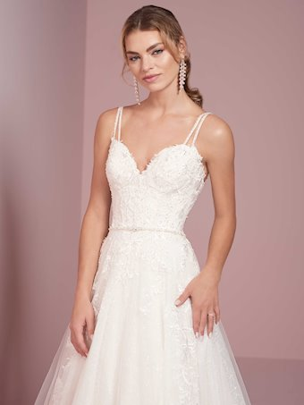 Christina Wu Brides 15728B