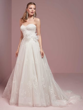 Christina Wu Brides #15734
