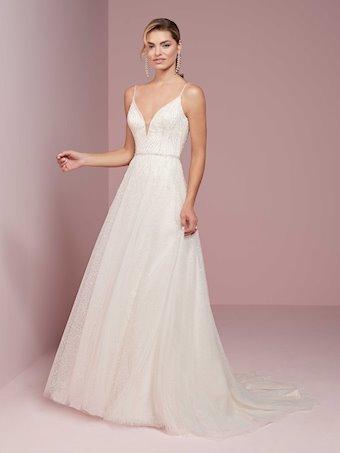 Christina Wu Brides #15735