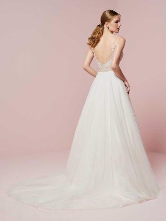 Christina Wu Brides Style #15737