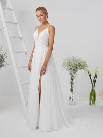 Christina Wu Exclusive Style #19203