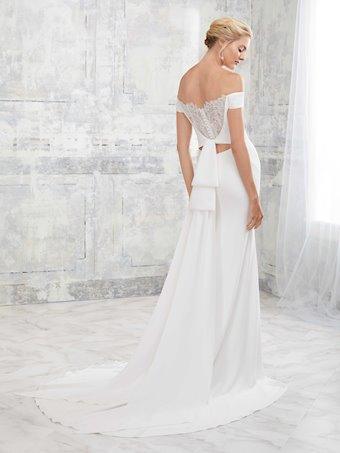 Adrianna Papell Platinum Style #31126