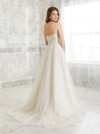 Adrianna Papell Platinum Style #31131