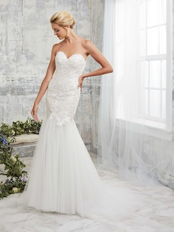 Adrianna Papell Style #31132