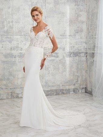 Adrianna Papell Platinum Style #31134