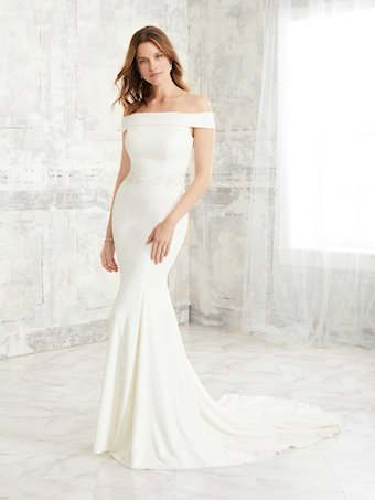 Adrianna Papell Platinum Style #31135