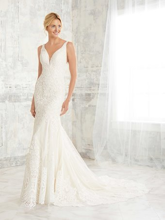 Adrianna Papell Style 31137