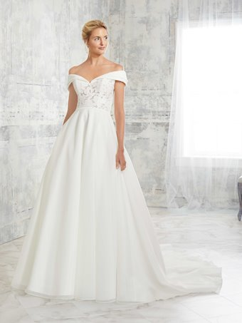 Adrianna Papell Platinum Style #31138