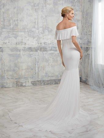 Adrianna Papell Platinum Style #31140