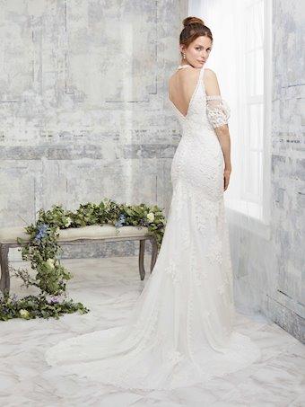 Adrianna Papell Platinum Style #31141