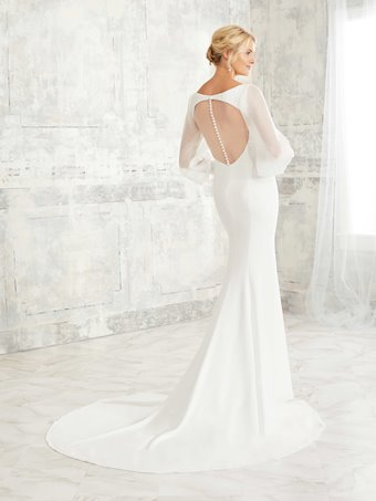 Adrianna Papell Style #31143