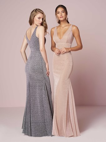 Christina Wu Celebration Style no. 22949