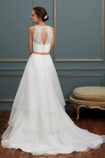 Amare Couture C116