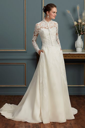 Amare Couture Style No. C119