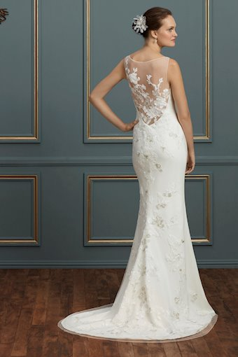 Amare Couture Style #C122