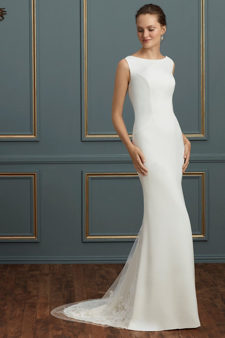 Amare Couture Style #C122 Image