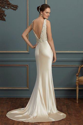 Amare Couture C123