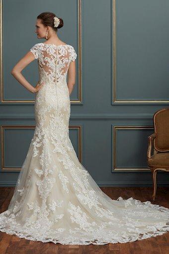 Amare Couture Style No. C124