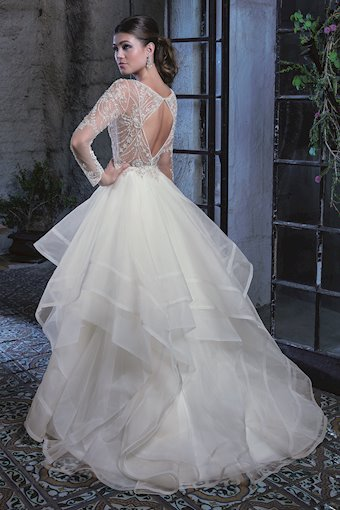 Amare Couture Style No. C125