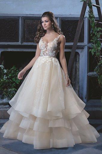 Amare Couture C126