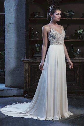 Amare Couture Style No. C132
