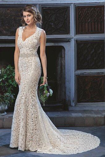 Amare Couture Style No. C135