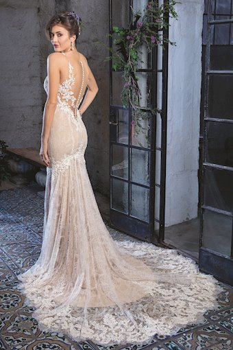 Amare Couture Style #C136