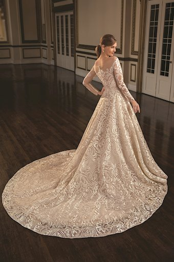 Amare Couture Style #C137
